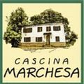 Cascina_Marchesa